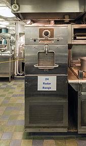 NS_Savannah_microwave_oven_MD8